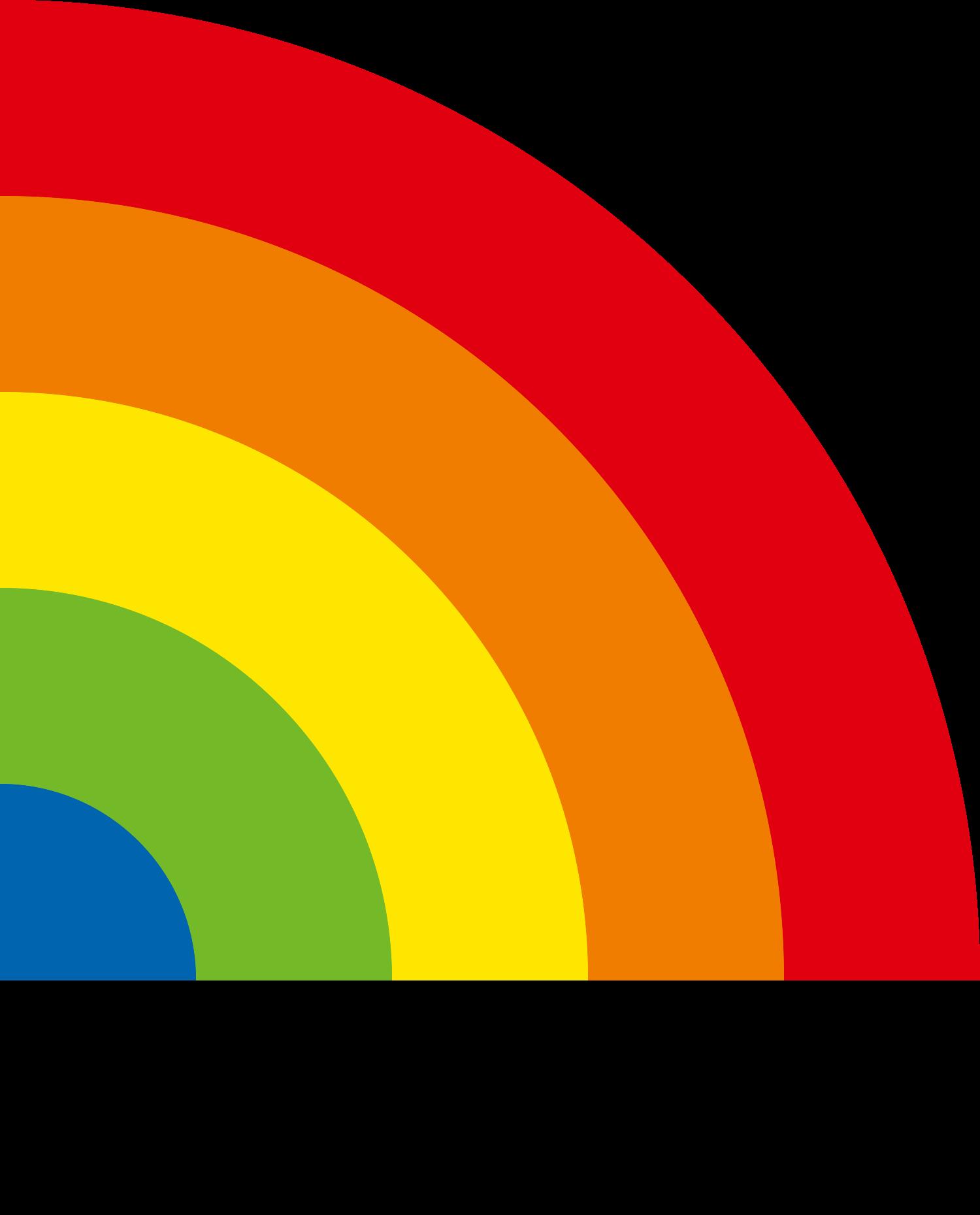 zakladatelé kroužku dharma seznamovací web